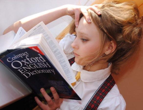 Besondere Sprachkurse
