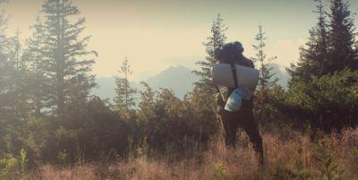 Komfortables Camping ohne Schnickschnack – Wichtiges und Unnötiges