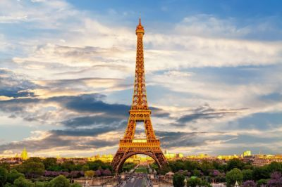 Feriencamps in Frankreich