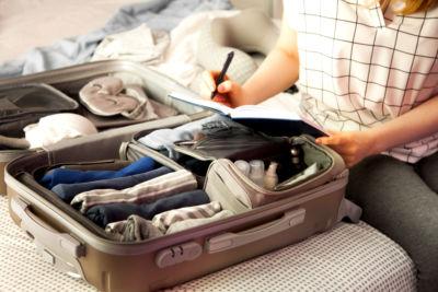 Als Expat ins Ausland: So findest du eine Wohnung