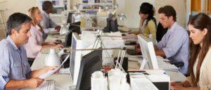 Arbeiten im Ausland - Erwünschte Arbeitserfahrungen und Fremdsprachenkenntnisse