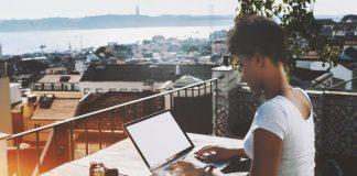 Arbeiten in Portugal