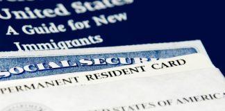 Aufenthalts- und Arbeitserlaubnis im Ausland