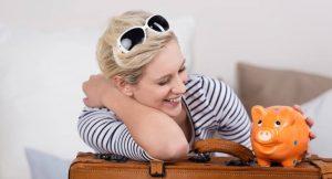 Finanzierungsmöglichkeiten für Au Pair Aufenthalte