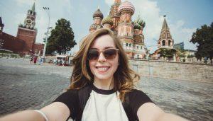 Gründe für einen Au Pair Aufenthalt im Ausland