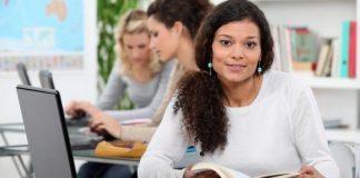 Aus- und Weiterbildung im Ausland - die Möglichkeiten