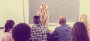 Auslandsjobs im Bereich Bildung und Unterricht
