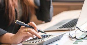 Auslandsjobs im Bereich Finanzen und Wirtschaft