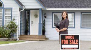 Auslandsjobs im Bereich Bau und Immobilien
