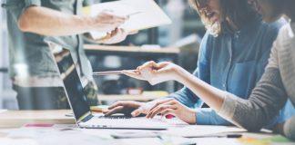 Auslandsjobs im Bereich Marketing und PR