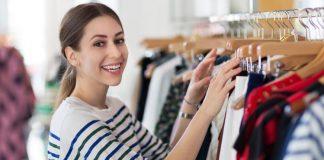 Auslandsjobs im Bereich Mode und Lifestyle