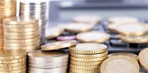 Konto für´s Auslandsemester - Die Bargeldversorgung im Ausland sicherstellen