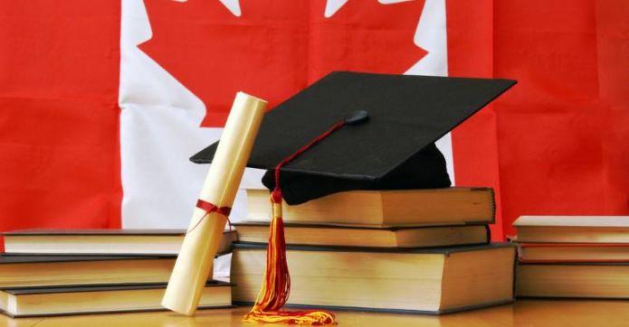 Auslandsstudium in Kanada