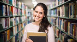 Auslandsstudium ohne Abitur