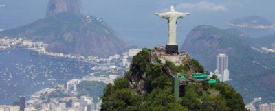 Nach Brasilien auswandern