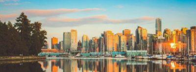 Nach Kanada auswandern