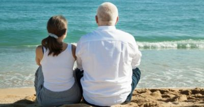 Als Rentner*in auswandern: Was man beachten sollte