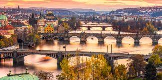 Nach Tschechien auswandern