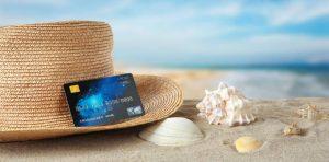 Finanzierungsmöglichkeiten für deine Auszeit
