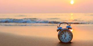Voraussetzungen für eine Auszeit im Ausland