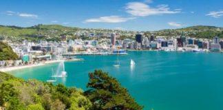 Bewerbungstipps für Neuseeland