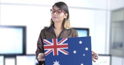 Bewerbungstipps für Australien