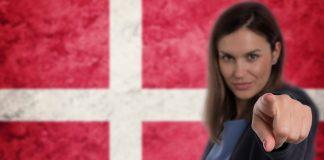 Bewerbungstipps für Dänemark