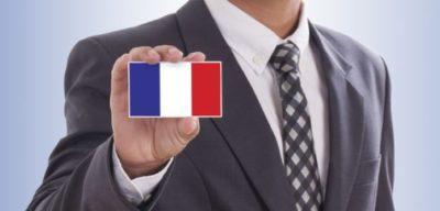 Bewerbungstipps für Frankreich