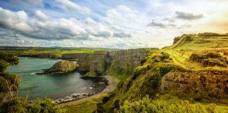 Bewerbungstipps für Irland
