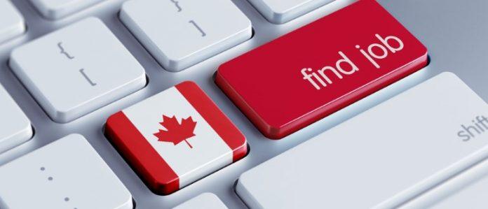 Bewerbung Für Jobs In Kanada Diverse Tipps Zur Jobbewerbung