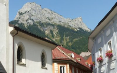 Bewerbungstipps für Österreich