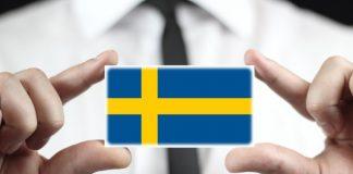 Bewerbungstipps für Schweden