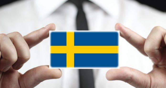 Bewerbung Für Jobs In Schweden Diverse Tipps Zur Jobbewerbung