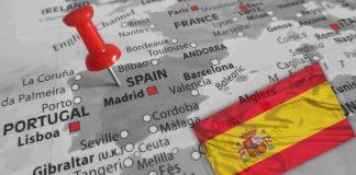 Bewerbungstipps für Spanien