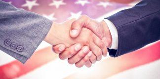 Bewerbungstipps für die USA
