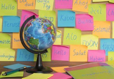 Sprachreisen als Bildungsurlaub