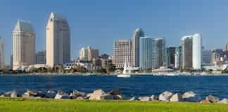 Englisch Sprachkurse im schönen San Diego