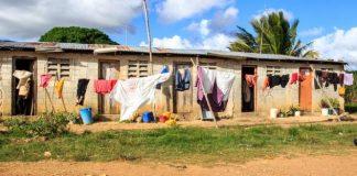 Freiwilligenarbeit in der Dominikanischen Republik
