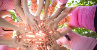 Freiwilligenarbeit im Bereich Gesundheit und Medizin