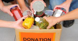 Erste Freiwillige helfen in Lateinamerika