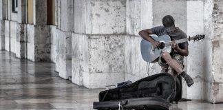 Freiwilligenarbeit in Portugal