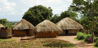 Freiwilligenarbeit in Sambia