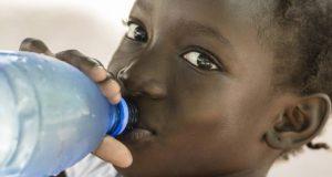 Freiwilligenarbeit in Senegal