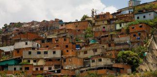 Freiwilligenarbeit in Venezuela