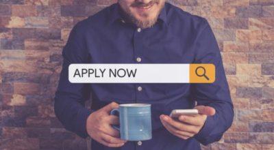 Jobs im Ausland finden - Jobbörsen online