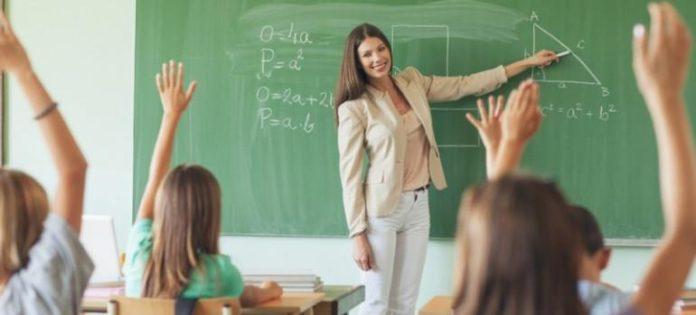 Reisen Für Lehrer