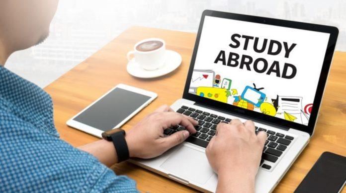 Auslandsstudium Ratgeber