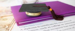 Bildungskredite für einen Schüleraustausch
