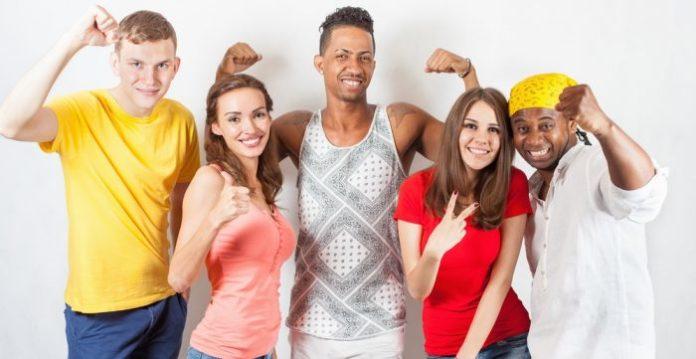 Schüleraustausch Brasilien