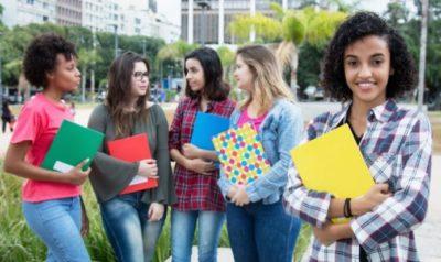 Schüleraustausch Costa Rica